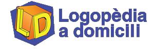 Logopèdia Barcelona