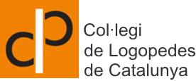 logopedes_catalunya